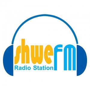 Shwe Radio