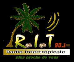 Radio Inter Tropicale