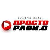 Prosto RadiO - 105.3 FM