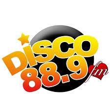 Disco 89 - 88.9 FM
