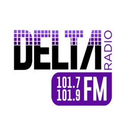 Radio Delta Lebanon - 101.7 FM