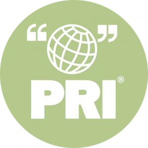 Public Radio International's