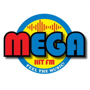 Mega Hit FM - 101.1 FM