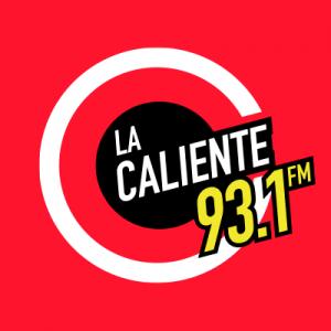 XHAAA - La Caliente FM - 93.1 FM