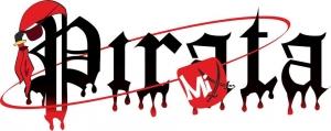 Radio Pirata Mix - 103.3 FM