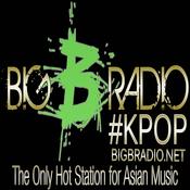 Big B Radio