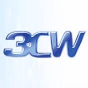 3CW Chinese Radio 1341 AM