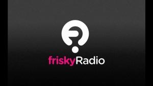 Frisky Radio