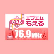 FM Moeru - 76.9 FM