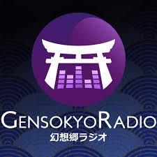 Gensokyo Radio