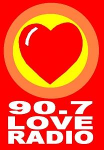 Love Radio - 98.3 FM