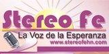 Stereo Fe - 98.9 FM