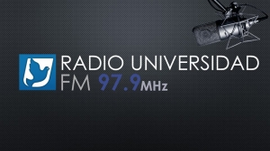 LRJ407 - Radio Universidad Nacional de San Luis 97.9 FM