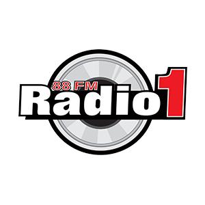 Radio1 LAIKA