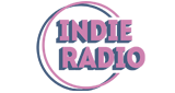 Radio Chat Indie Digital