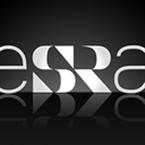 SR Extra 3