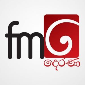 FM Derana - 92.2 FM