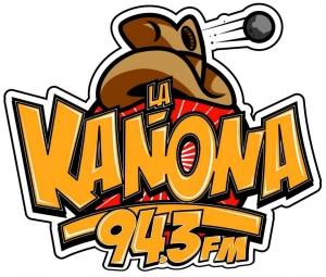 The Kañona - 94.3 FM