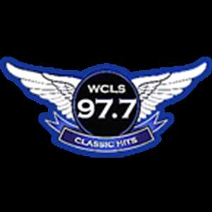WCLS - 97.7 FM
