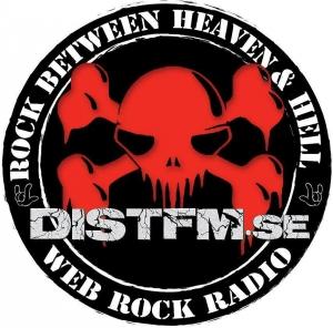 Dist FM