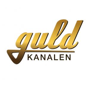 Guld kanalen