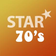 Star 70's