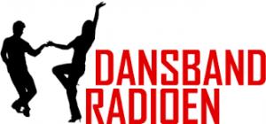 Dansband Radioen