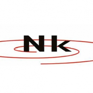 Radio Narkanalen