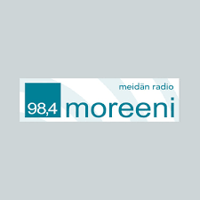 Radio Moreeni