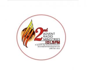 Second Advent Radio - 101.5 FM