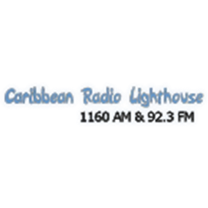 Caribbean Radio Lighthouse