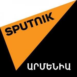 Radio Sputnik Armenia