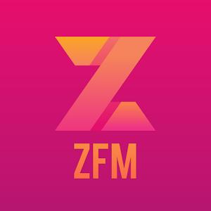 ZFM Non Stop