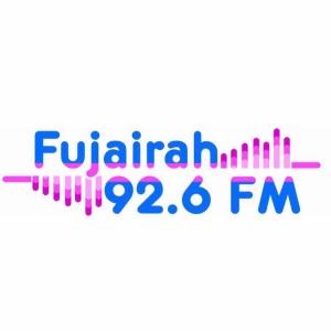 Fujairah - 92.6 FM