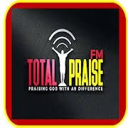 Total Praise FM