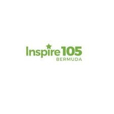 Inspire 105 FM