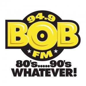BOB - 94.9 FM