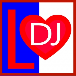 Radio Love FM - 97.5 FM