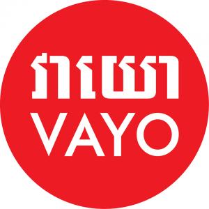 VAYO FM - 105.5 FM