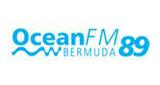 Ocean 89 FM