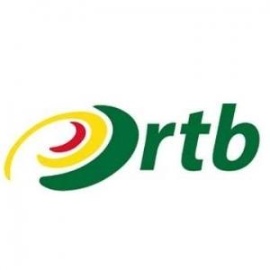 ORTB FM