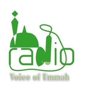Radio The Voice of Ummah