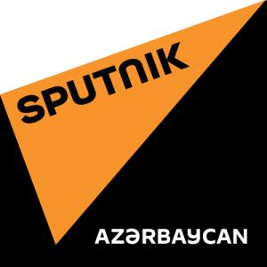 Radio Sputnik Azerbaijan