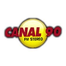 Radio Canal 90 FM