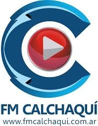 FM CALCHAQUI