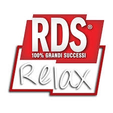 RDS Relax FM