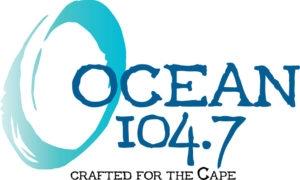 Ocean FM - 104.7 FM