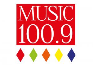 Music FM - 100.9 FM