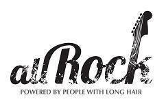 All Rock Radio