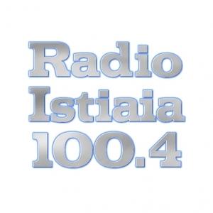 Radio Istiea FM - 100.4 FM